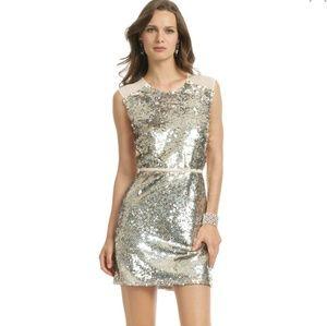 Beautiful Erin Fetherston dress size 2